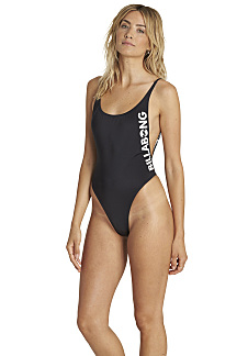 6eced91f77 Swimsuits Sale
