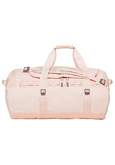 THE NORTH FACE Base Camp Duffel M - Borsa sportiva - Rosa 0163c6bea425