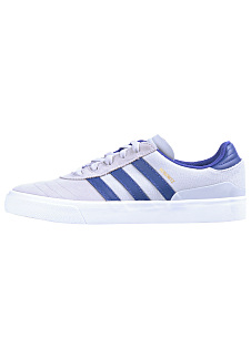 big sale 40d31 4e8b2 adidas Skateboarding Outlet  PLANET SPORTS tienda online