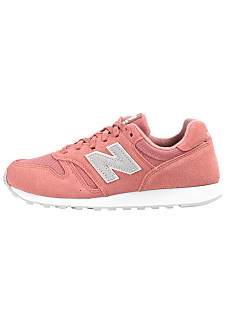 new balance dames sale outlet