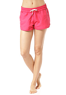 da4fe34c06 Board Shorts for women • PLANET SPORTS online shop