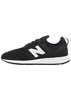 NEW BALANCE • PLANET SPORTS online shop
