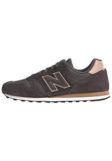 new balance ml373 homme rouge