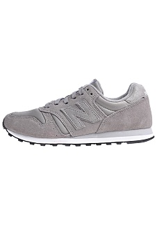zapatillas new balance outlet