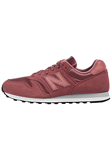 zapatillas new balance outlet madrid