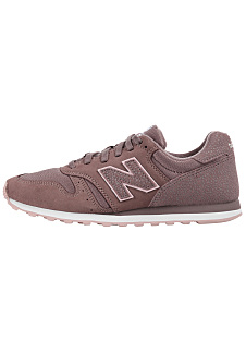 3d7615be6ad Buy NEW BALANCE online | PLANET SPORTS