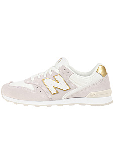 new balance wr996 beige Sale,up to 69% Discounts