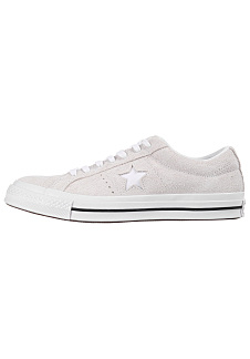 89d5c9c2dfd9 Converse One Star Ox - Sneakers - Beige