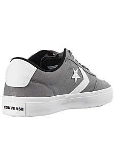 Converse Courtland Canvas Ox Sneakers