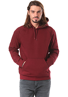 a9c939e0 Next. carhartt WIP. Chase - Hooded Sweatshirt for Men. €74.95. incl. VAT  plus shipping costs