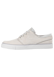 Maintenant, 15% De Réduction: Nike Sneakers Sb »sb Zoom Paul Rodriguez À«