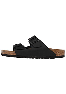 Nu 15% Korting: Slippers ?arizona Nubuk? Maintenant 15% De Réduction: Sandales En Nubuck Arizona? Birkenstock Birkenstock ZObTdZ