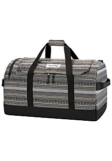 e130bfaed6 Weekend Bags • PLANET SPORTS online shop