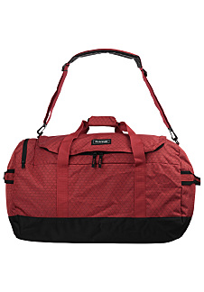 39e7ab5fb0 Weekend Bags for men • PLANET SPORTS online shop