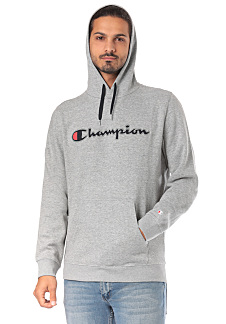 a5b5bbd9da champion-hooded-sweat-a-capuche-hommes-gris.jpg