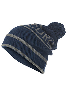 b7ed2312662 Rip Curl Sluff - Beanie for Men - Blue