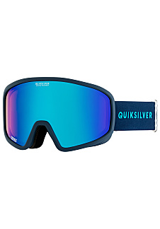 830dd371b3f Quiksilver SALE - save up to 70%