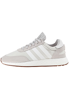 663d50013ea ADIDAS ORIGINALS I-5923 - Sneakers voor Heren - Grijs - Planet Sports