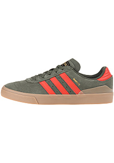 3ad983af6353 Adidas Skateboarding. Busenitz Vulc - Sneakers for Men. €77.95. incl. VAT  plus shipping costs. Green Blue Beige