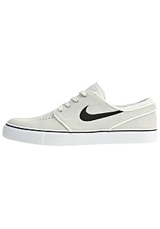 aae03e54e50 Nike SB Janoski • PLANET SPORTS online shop