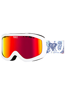 1fcce6a96c573 Ski Goggles on the PLANET SPORTS Online Shop