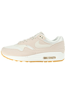 new concept 40fea eda4e NIKE SPORTSWEAR Air Max 1 - Sneakers for Women - Beige