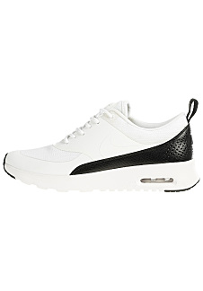 best loved 0f769 cb832 NIKE SPORTSWEAR Air Max Thea - Sneakers voor Dames - Wit