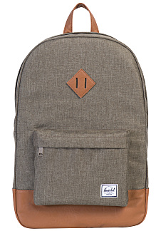 6be9d1c42bf0 Herschel SUPPLY CO SALE - save up to 70%
