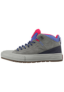low priced 22bb7 ec4d6 Converse   Chaussures femme   homme sur Planet Sports
