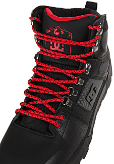 4666cd75976f -40%. DC. Pure HT Winter - Boots for Men. Regular Price  Save 40% €139.95.  Special Price €83.97