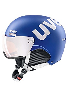 58507a64592 Snowboard Helmets on the PLANET SPORTS Online Shop