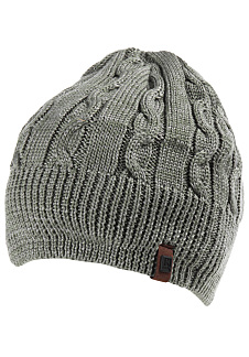66a9e3b1b54 Knitted Hats for women • PLANET SPORTS online shop