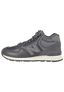 NEW BALANCE MH574 Sneakers for Men Grey