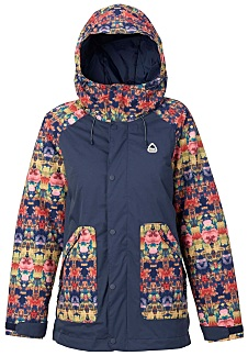 Chaquetas snow mujer roxy outlet
