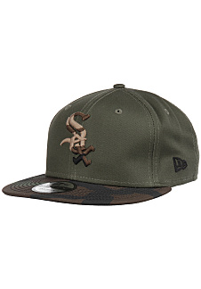 Gorras New Era  caps y snapbacks en PLANET SPORTS 1765f185eb59