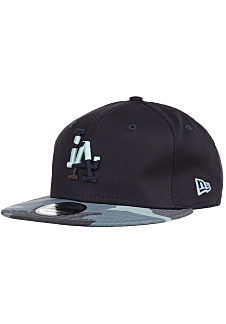 82a3d25153c7d New Era SALE - save up to 70%