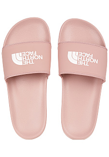 dea2ad5d20f0 Next. THE NORTH FACE. Base Camp Slide II - Sandals for Women. €33.47. incl.