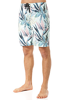 Hurley Phantom JJF Maps 20  - Boardshorts for Men - Multicolor e179d7ee5ad