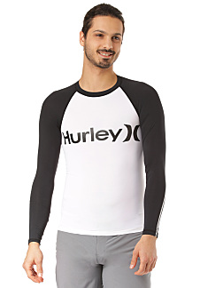 5757754cc6 Buy Hurley online | PLANET SPORTS
