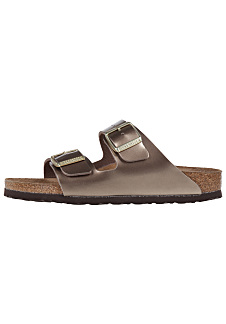 0c4f89666e2 Mules on the PLANET SPORTS Online Shop