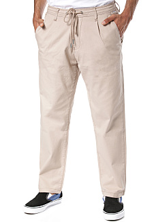 Online Nello Shop Pantaloni Sports Planet b7vgy6Yf