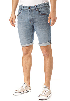 ad732f05c497 Buy PEPE JEANS online