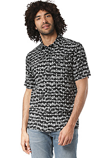3fee4715 Volcom SALE - save up to 70% | PLANET SPORTS Outlet