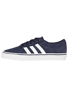 reputable site e892d f9123 Comprare Adidas Skateboarding on-line  PLANET SPORTS