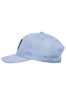 4ac4fc6a453 ... Quiksilver Dorry - Snapback Cap for Men - Blue. Back to Overview. 1  2   3. Previous. Next