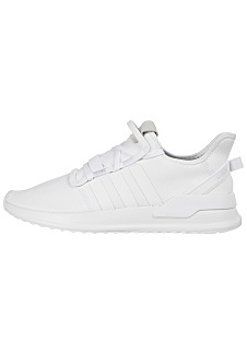 0230081697118f Shoes white • PLANET SPORTS online shop