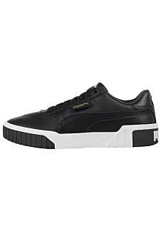 pretty nice 590eb 8e57b Puma dans ta boutique en ligne Planet Sports