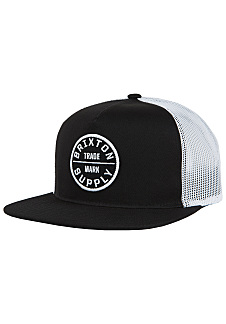Cappelli trucker nello shop online PLANET SPORTS 4ad24878fda6