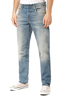06421c5b8533f g-star-3301-straight-tapered-cyclo-stretch-jean-hommes-bleus.jpg