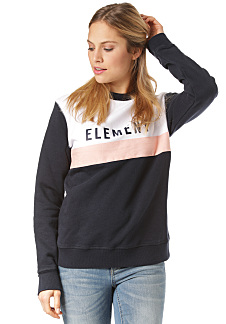 8261e124703 element-traveller-fleece-sweat-femmes-bleus.jpg